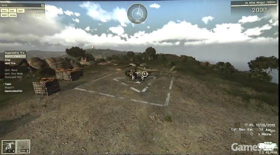 E3 2012 Arma3 06