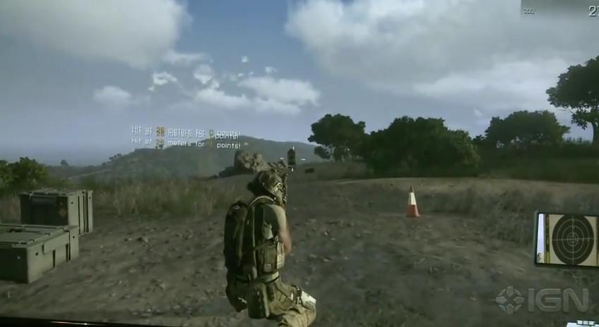 E3 2012 Arma3 14