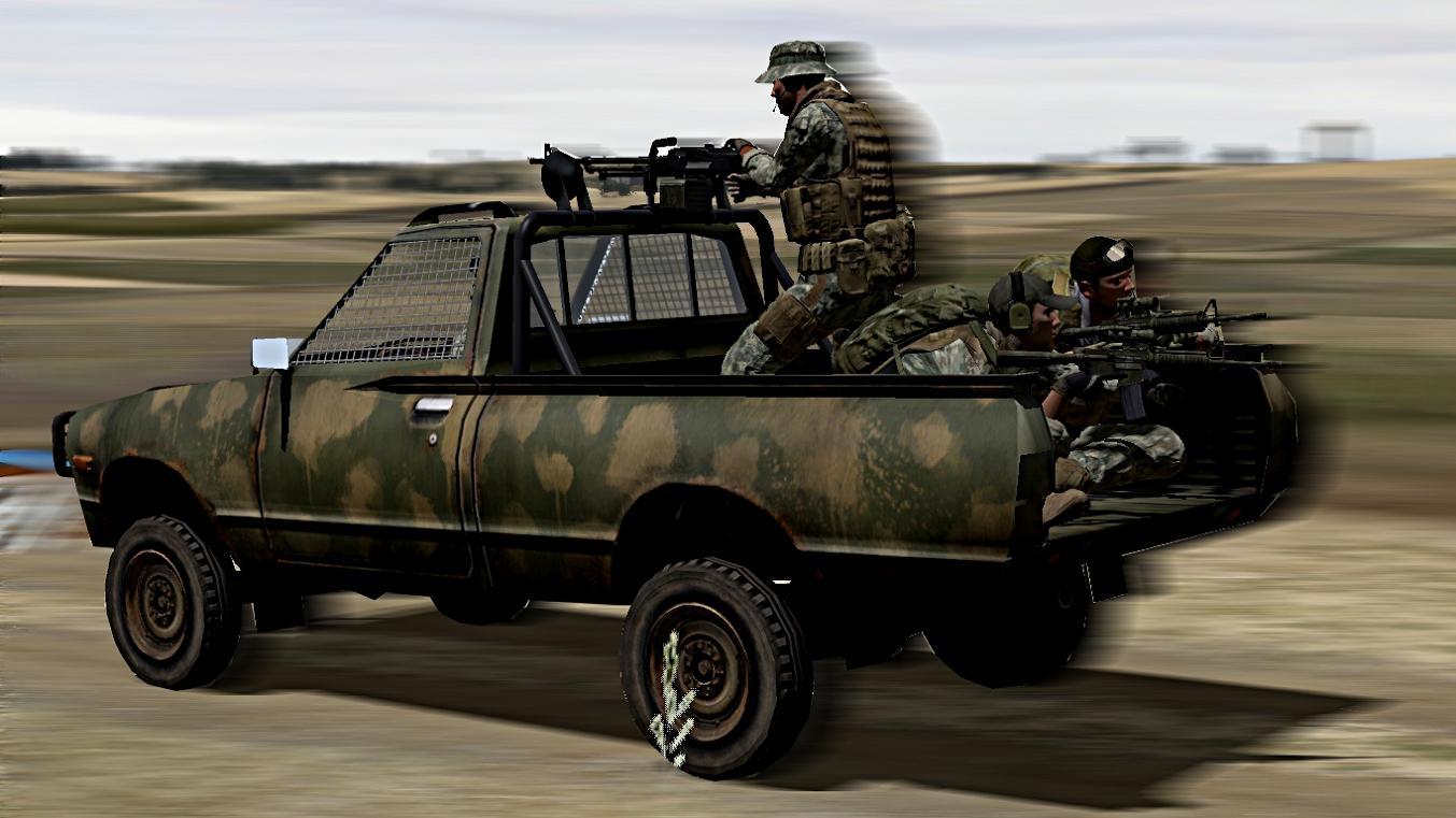 arma2OA 2012032702