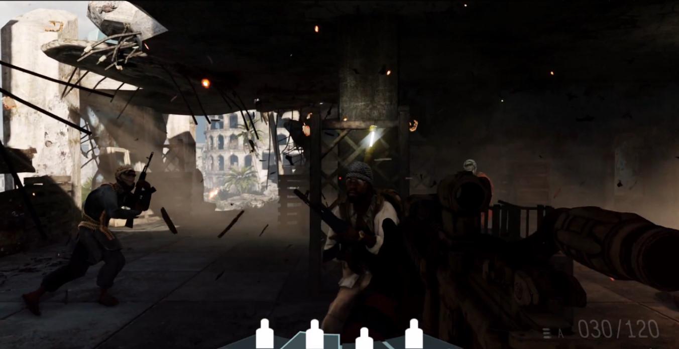 MoHWF E32012livedemo06
