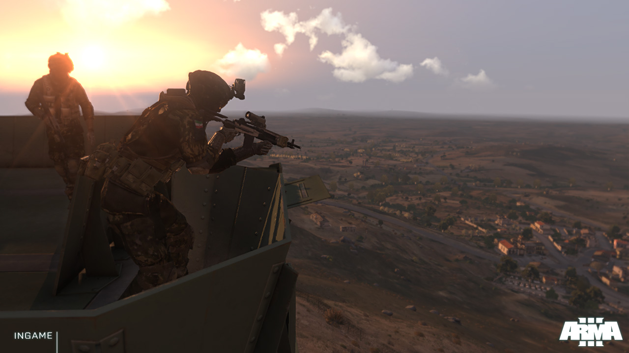 Arma3_screenshot_1207_03 (1)