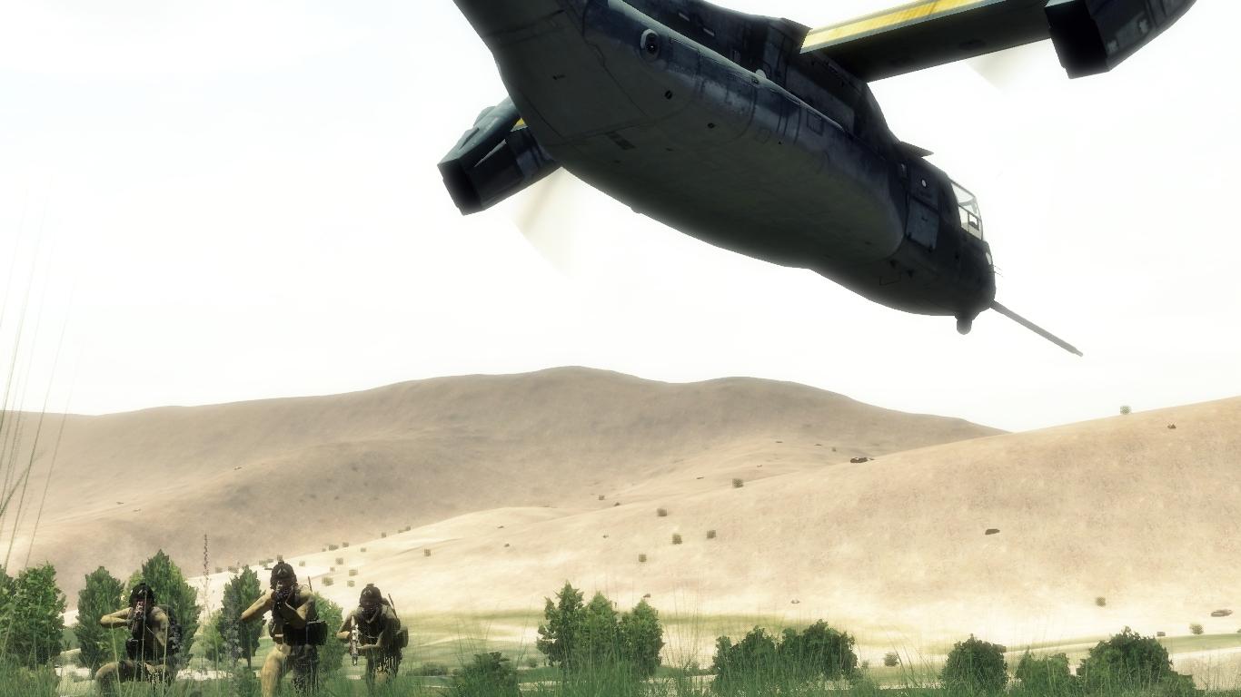 arma2OA 2012092922193[Osprey disengage]