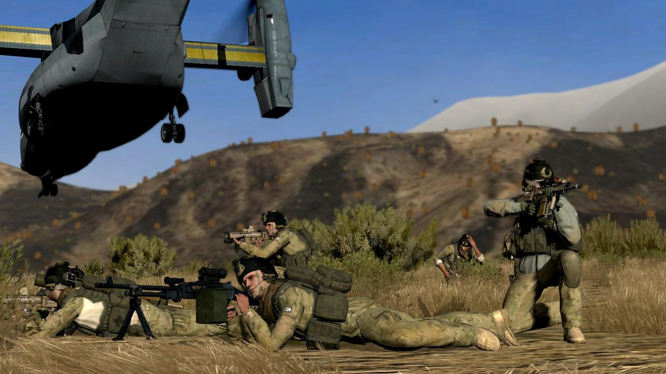 arma2OA 20121818562[Osprey Overhead]