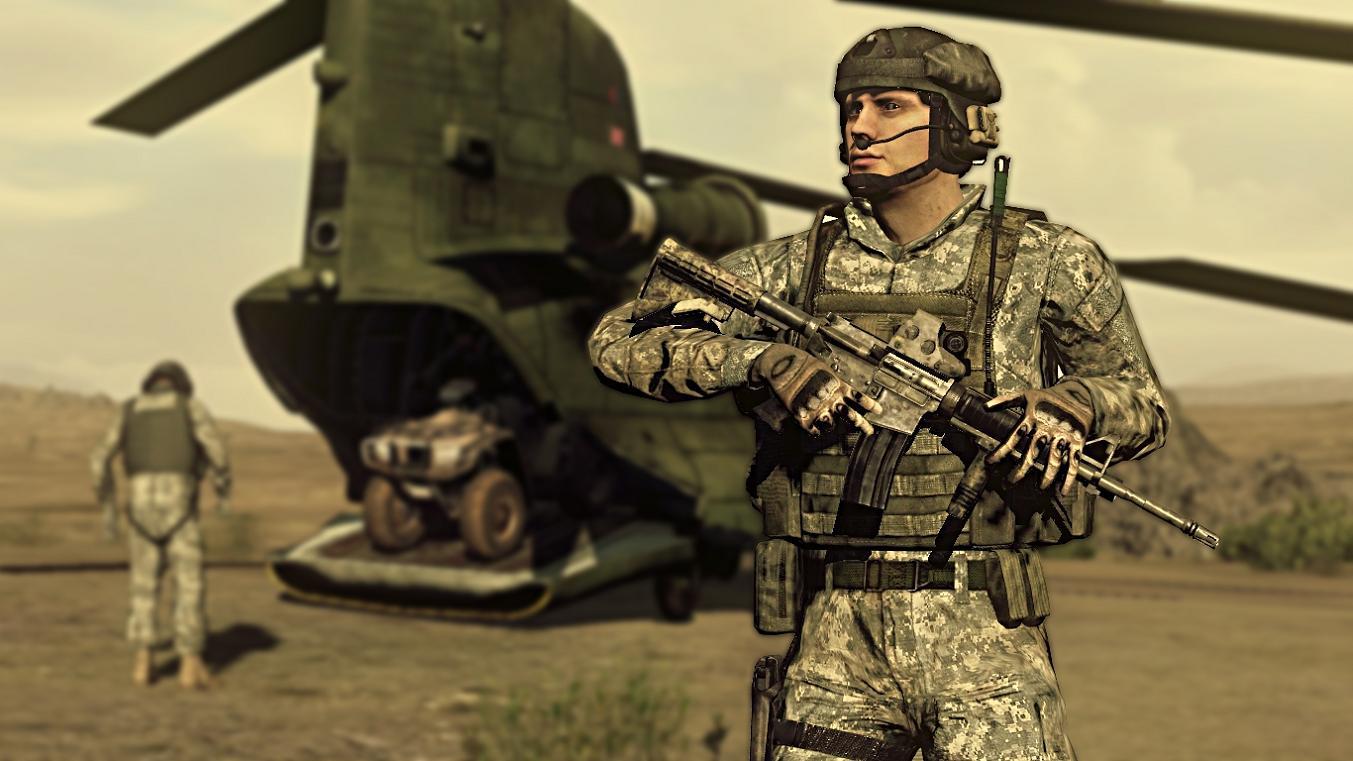 arma2OA 20121011940222[Landing zone security]
