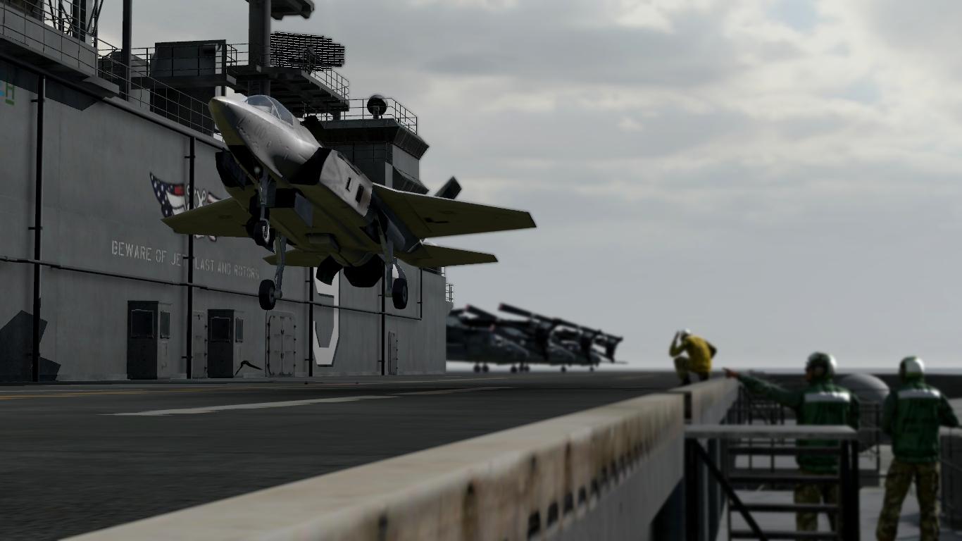 arma2OA 20120831185335727[Vertical Landing]