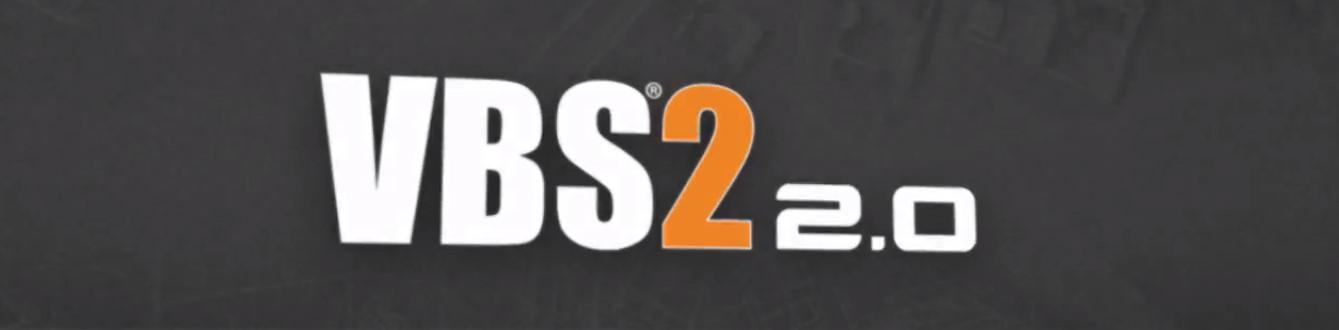 VBS2 2012120200