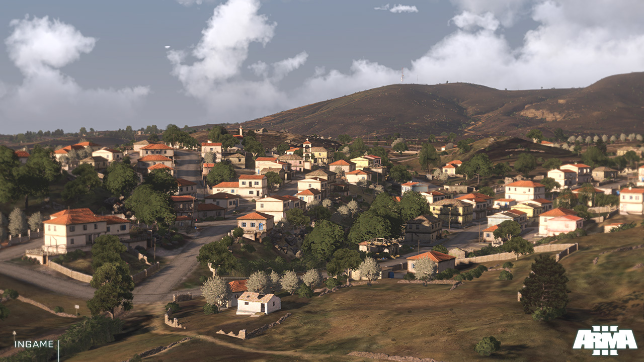 Arma3_screenshot_1207_01.jpg