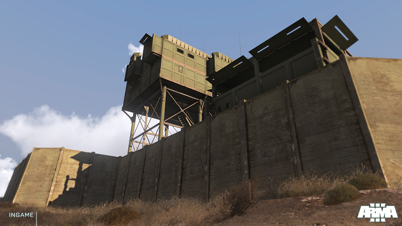 Arma3_screenshot_1207_02.jpg
