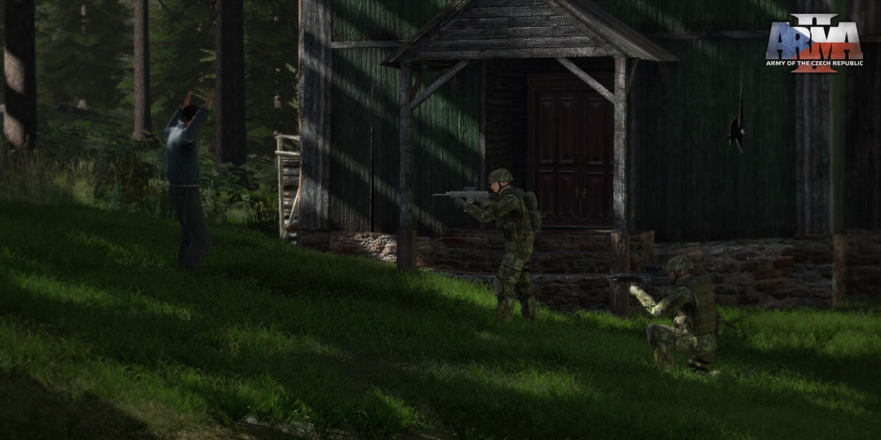 arma2_acr_screenshot_12.jpg