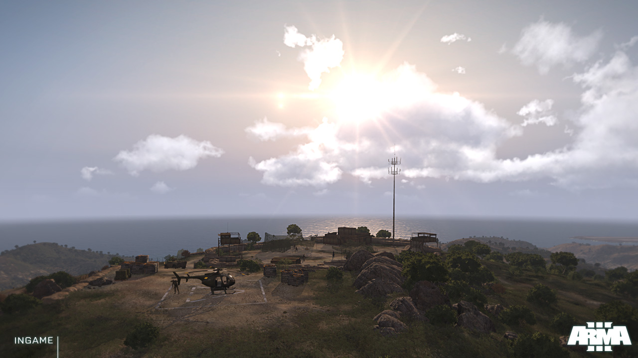 arma3_screenshot_e3_01_camp_4.jpg