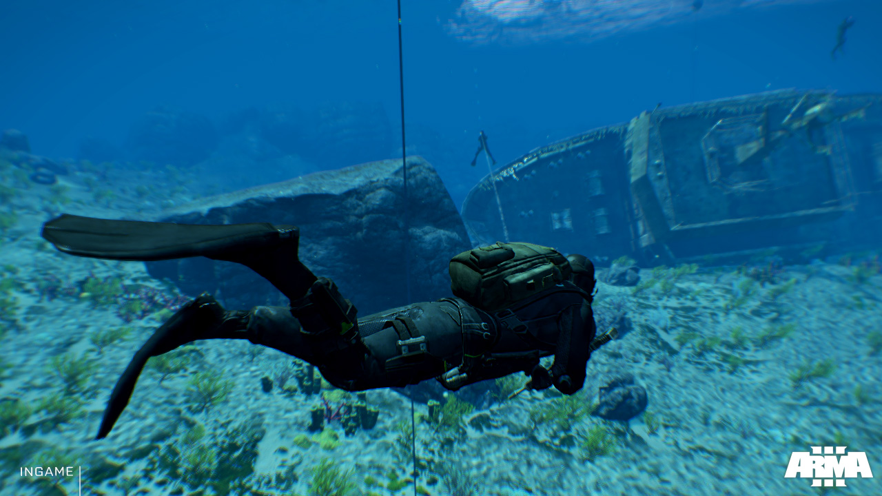 arma3_screenshot_e3_05_diving_4.jpg