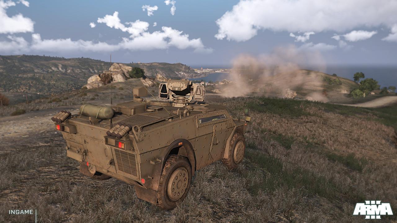 arma3_screenshot_e3_06_vehicle_4.jpg