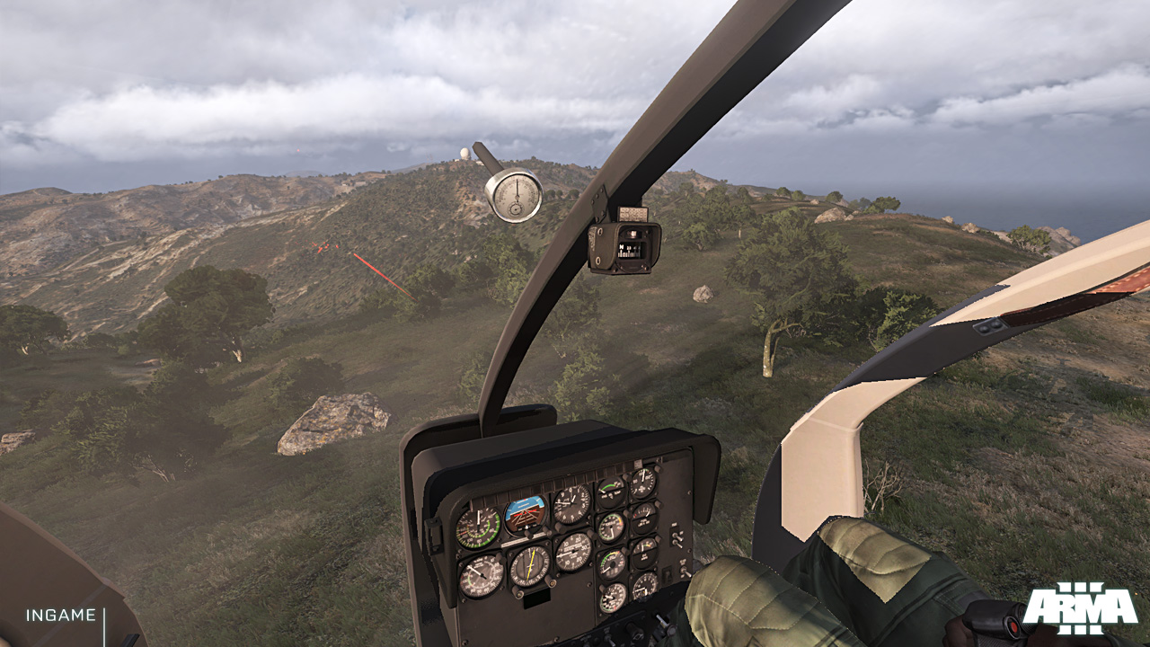 arma3_screenshot_e3_07_helicopter_4.jpg