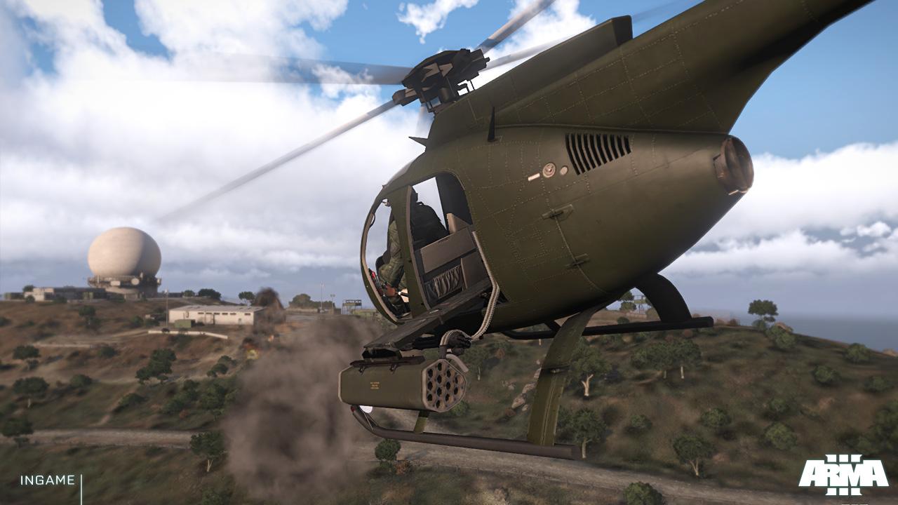 arma3_screenshot_e3_08_helicopter_4.jpg