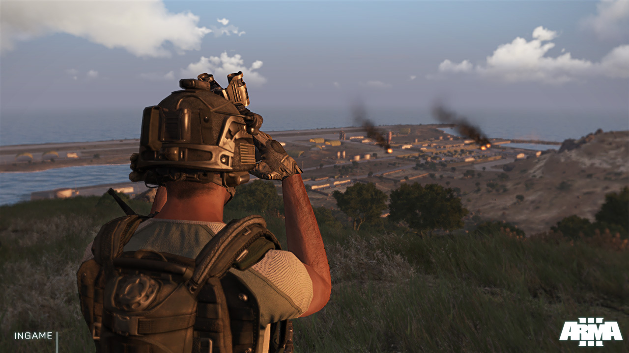 arma3_screenshot_e3_09_supports_4.jpg