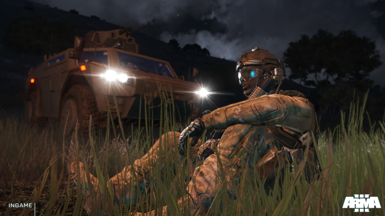 arma3_screenshot_e3_10_night_4.jpg