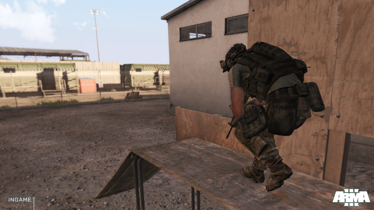 arma3_screenshot_gc_2012_05.jpg