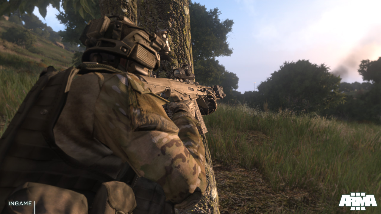 arma3_screenshot_gc_2012_09.jpg