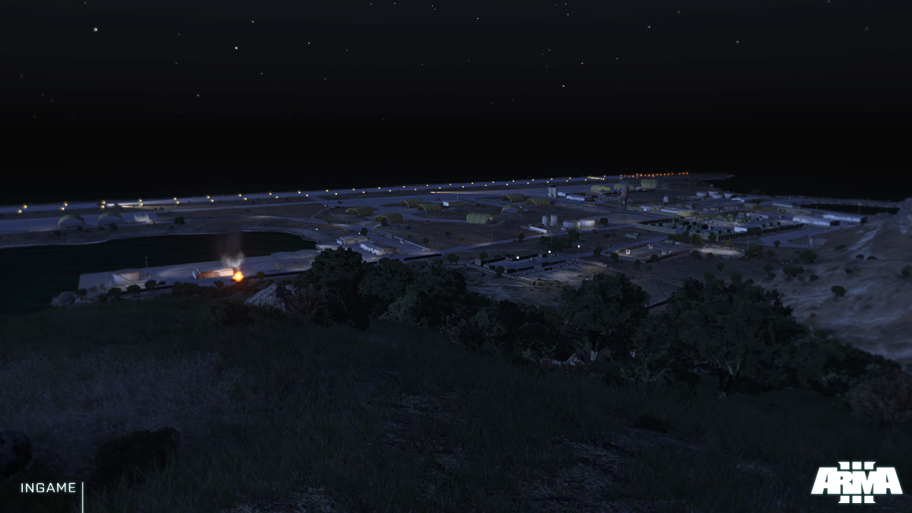 arma3_screenshot_gc_2012_10.jpg