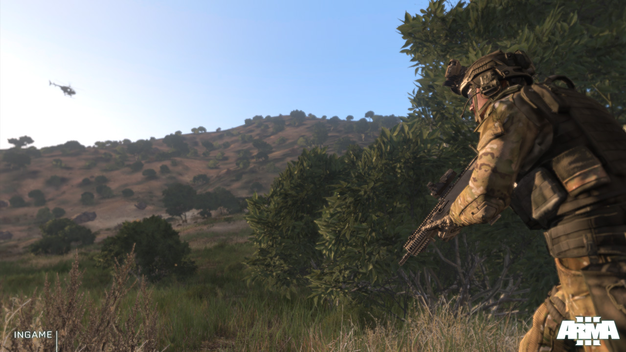 arma3_screenshot_gc_2012_11.jpg