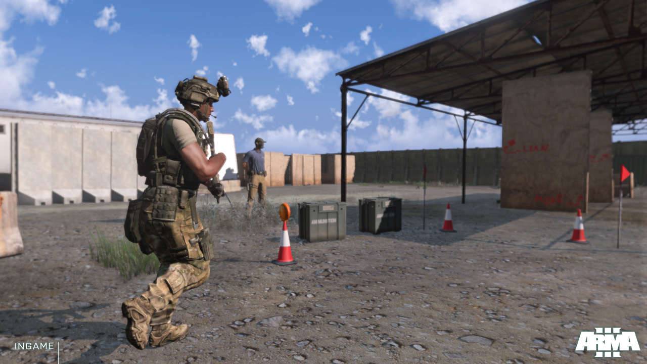 arma3_screenshot_gc_2012_14.jpg
