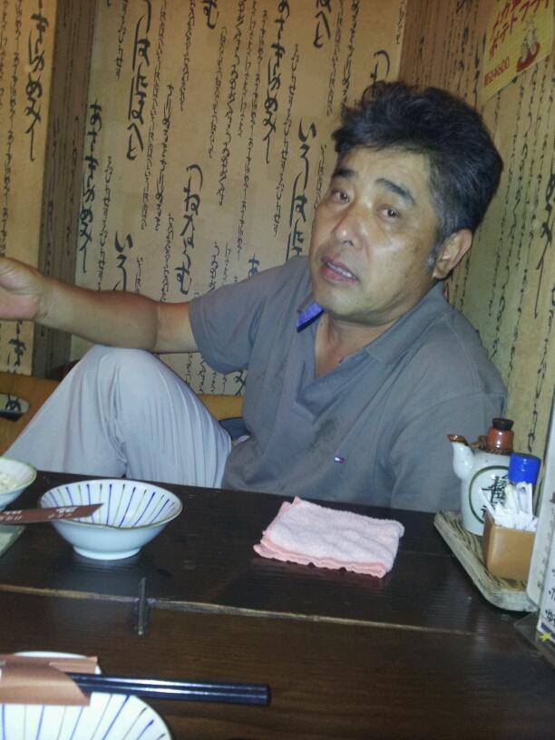 20120801195725.jpg