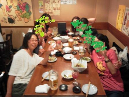 jyoshikai 2