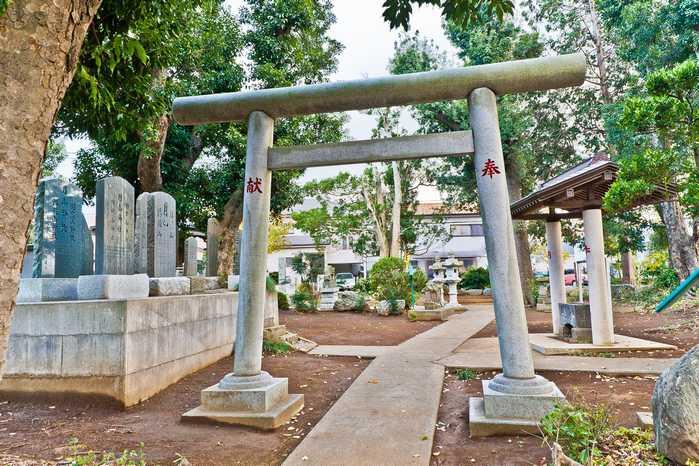 20111216naganumasansya06 (1 - 1)
