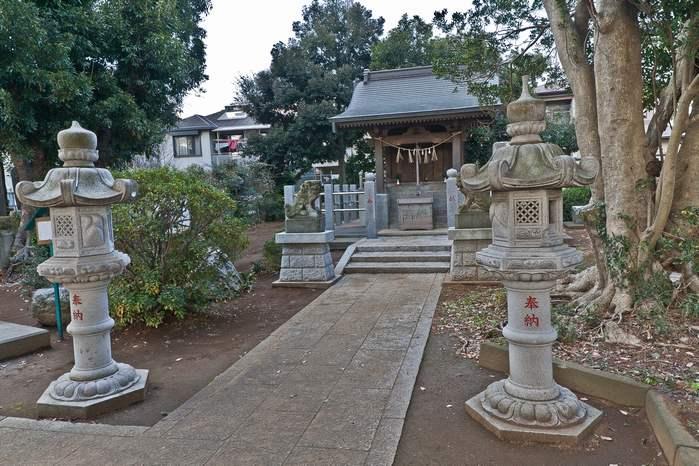 20111216naganumasansya16 (1 - 1)