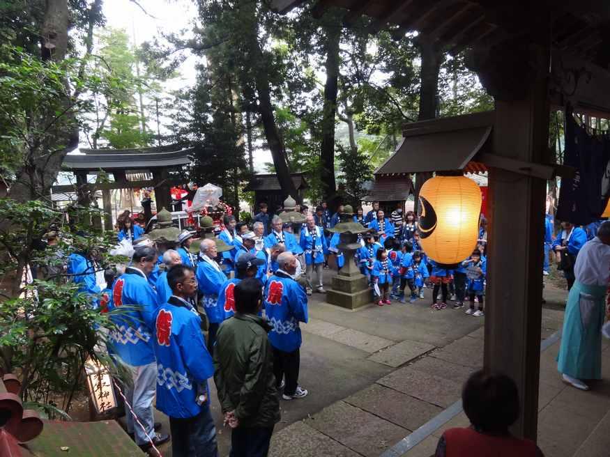 20121014kuriyama01.jpg