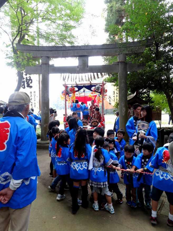 20121014kuriyama02.jpg