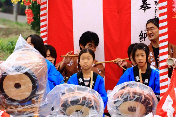 20121014kuriyama03.jpg