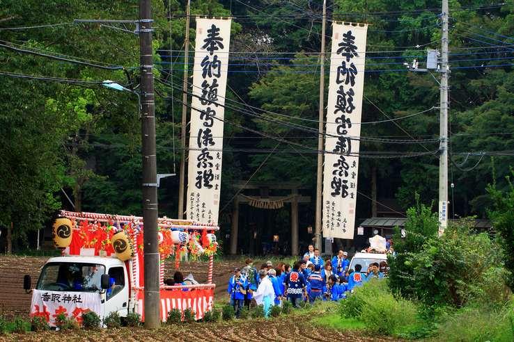 20121014kuriyama04.jpg