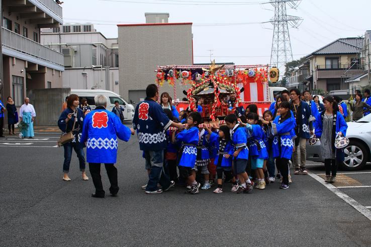 20121014kuriyama05.jpg