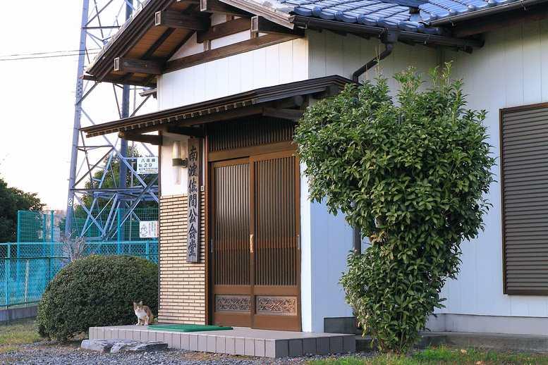 2012nabasamadouso03.jpg