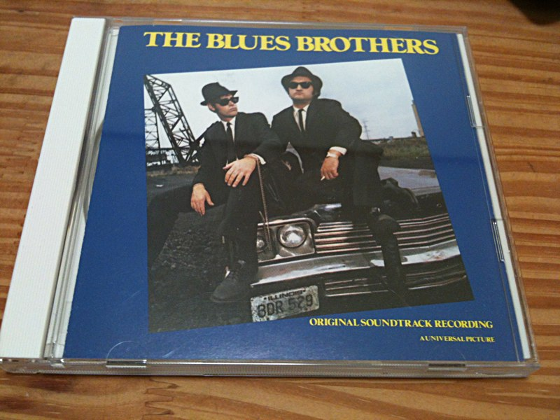 TheBluesBrothers_MusicFromTheSoundtrack.jpg