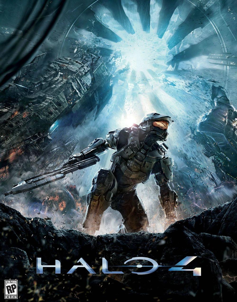1000px-Halo-4-Box-Art.jpg
