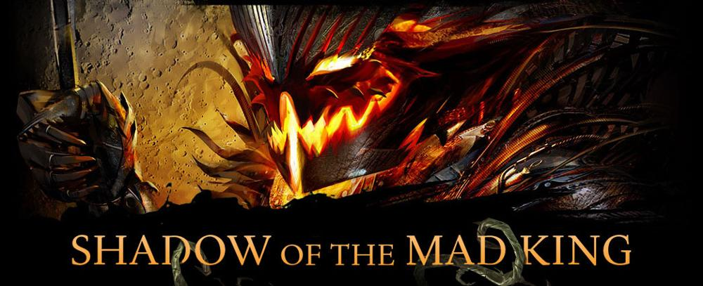 1000px-Shadow_of_the_Mad_King2012.jpg