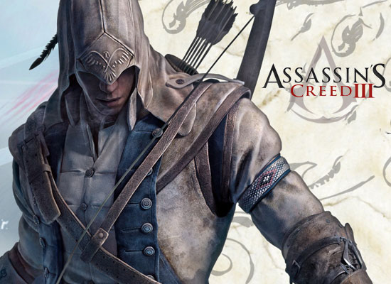 Assassins-Creed-III-Feature1.jpg