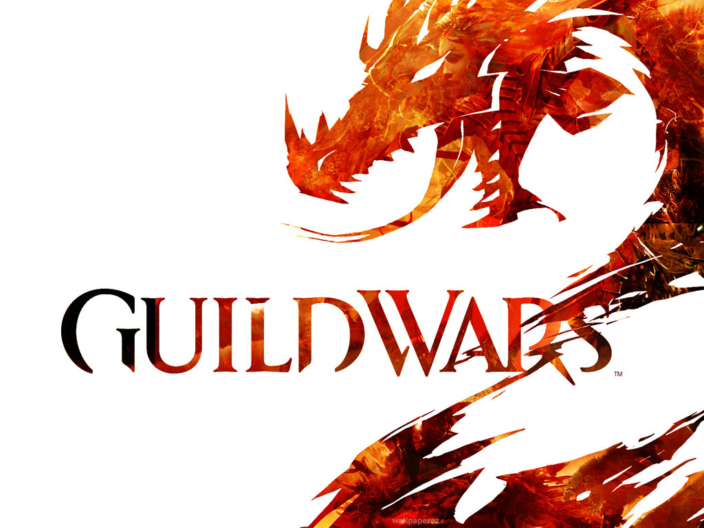 Guild-Wars-2.jpg