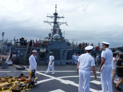 NavyFriendship3