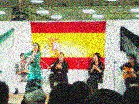 立川フラメンコ2012-1