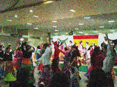 立川フラメンコ2012-2