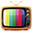 icon_tv.jpg