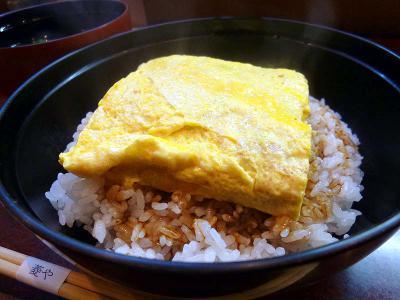 20120706HISIYA_umakidon.jpg