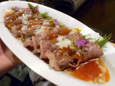 20121029KATIGARASU_misuji.jpg