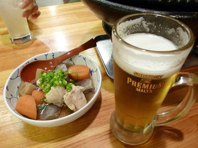 20121029KETOBASIYA_beer.jpg