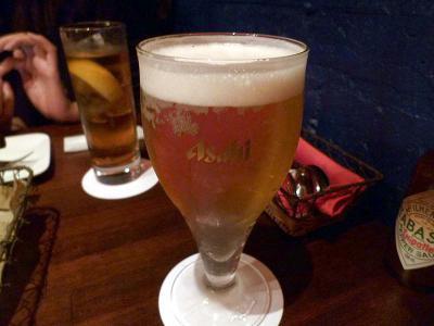 20121112ELSALSA_beer.jpg