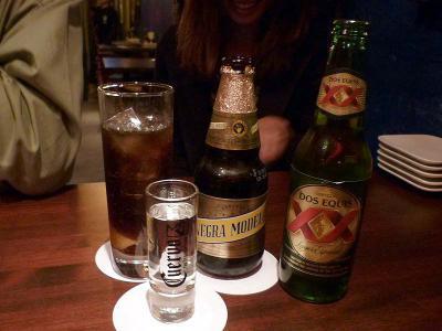 20121112ELSALSA_drink.jpg
