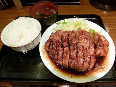 20121212TONTONTEI_daitonteki.jpg